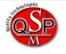 QSP-M