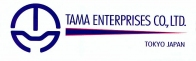 TAMA Enterprise Inc