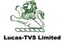 Lucas-TVS