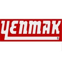 Yenmak