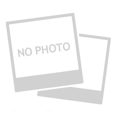 Бак топливный TATA 120л. с бандажом и кронштейнами