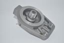 Кронштейн топливного фильтра ISUZU 4HG1/4HG1-T БОГДАН  с прокачкой  1