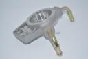 Корпус топливного фильтра ISUZU 4HG1/4HG1-T БОГДАН  8971725431 0