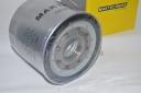 Фильтр топливный ISUZU 4HG1/4HG1-T БОГДАН MAKTECHNIKE 0
