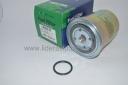 Фильтр топливный БОГДАН А-093 АТАМАН 4НК1 ISUZU(PARTS MALL) 0