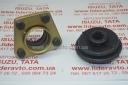 Ремкомплект вилки сцепления (крышка ,сухарь, пыльник) Эталон, TATA 613 Индия 2