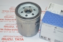 Фильтр топливный ISUZU 4HG1/4HG1-T БОГДАН MAHLE (KNECHT)  0