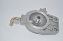Корпус топливного фильтра ISUZU 4HG1/4HG1-T БОГДАН  8971725431 1