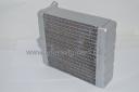 Радиатор отопителя Исузу Богдан А091-А092-А093 (медный)  0
