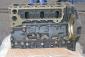 Блок цилиндров двигатель 4HG1 Богдан А-091, ISUZU оригинал 2