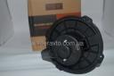 Мотор обдува ISUZU NQR 70|71, Богдан А091-А092, Атаман 8972119540 0