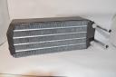 Радиатор печки обдува лобового стекла БАЗ А-079 Эталон, ТАТА 613 Е2  0