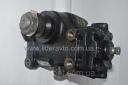 Механизм рулевого управления ЭТАЛОН ТАТА (613 Е-1,Е-2,  Е-3 ) I-VAN оригинал ZF 0