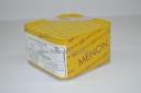 Кольца поршневые ТАТА 613,ЭТАЛОН E -I ИВАН 4mm, (стд) MENON к-т 885403922525 0