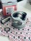 Поршень двигателя ISUZU NQR 70\71  4HG1 Богдан А-091 YENMAK 8982097460 0