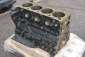 Блок цилиндров двигатель 4HG1 Богдан А-091, ISUZU оригинал 0