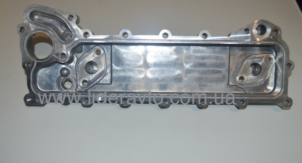 Уплотнения теплообменника Sondex S201 Кызыл