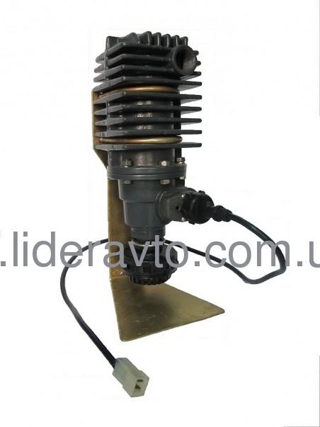 Клапаны автоматического слива конденсата, сепаратор Асток