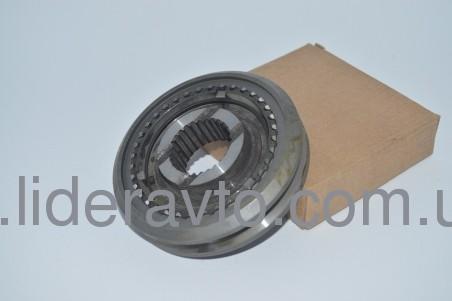 Синхронизатор 4-5 передачи MXA5R Турция
