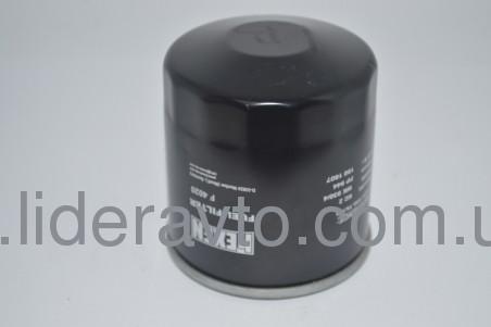 Фильтр топливный ISUZU 4HG1/4HG1-T БОГДАН Hexen