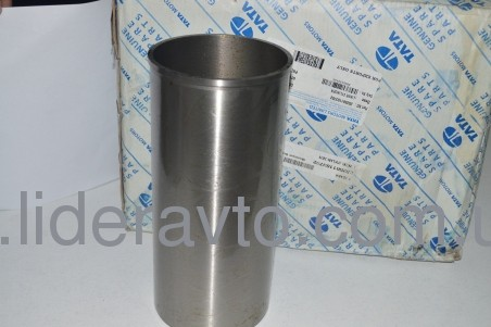Гильза блока цилиндров TATA  Эталон Е-1 оригинал