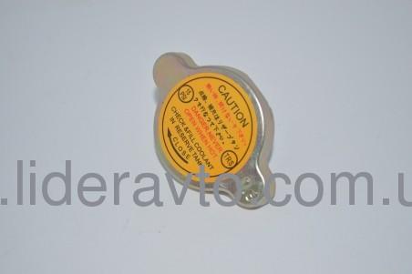 Крышка радиатора ISUZU, Богдан А-091, А-092 4HG1-T малая, Турция