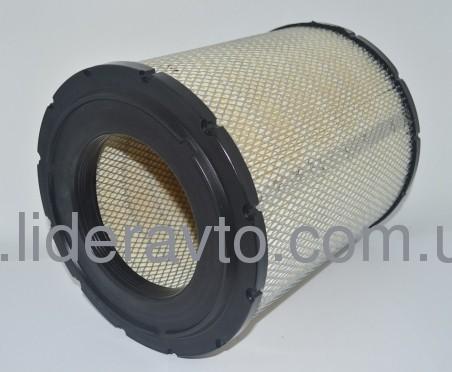 Фильтр воздушный БОГДАН ISUZU 4HG1-T, M-Filter