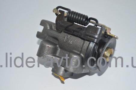 Цилиндр тормозной передний E-II без прокачки L