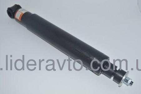 Амортизатор передний ISUZU NQR71/75/85 БОГДАН  Турция 8972536181