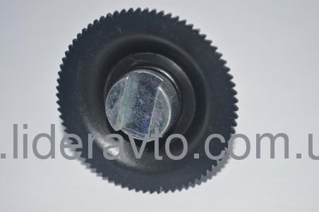 Трещотка цилиндра тормозного ISUZU 4HG1/4HG1-T БОГДАН А-092 с винтом левая