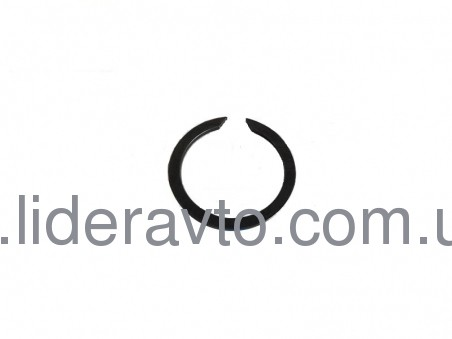 Кольцо стопорное подшипника первичного вала Богдан А-092, Isuzu MYY5T оригинал