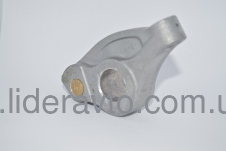 Коромысло клапана выпускного  ISUZU 4HG1/4HG1-T БОГДАН  8970142582