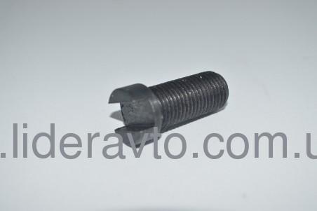 Винт трещотки тормозного цилиндра БОГДАН ISUZU NQR71/70/75 Е-2 левый