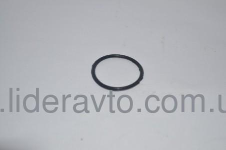 Кольцо вакуумного насоса генератора ISUZU  БОГДАН