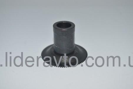 Трещотка цилиндра тормозного  ISUZU 4HG1/4HG1-T БОГДАН левая