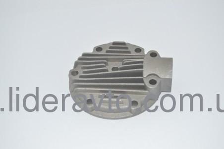 Крышка компрессора верхняя, Китай