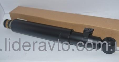 Амортизатор передний  Богдан А-092, Isuzu с ABS Турция