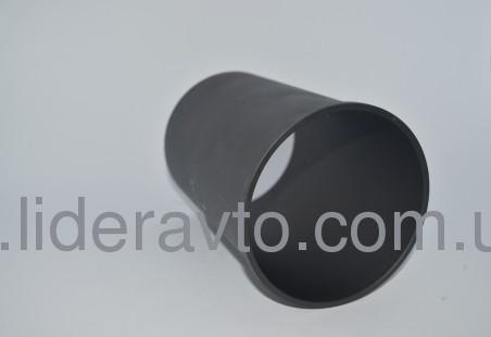 Гильза блока цилиндров 3Х 4НG1, 4HG1-T, Китай