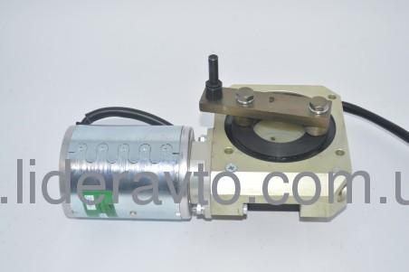 Мотор стеклоочистителя  Богдан  А-092, Арко