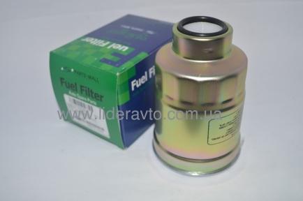 Фильтр топливный БОГДАН А-093 АТАМАН 4НК1 ISUZU(PARTS MALL)