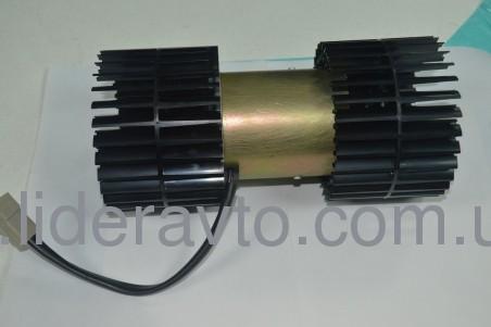 Двигатель отопителя салона ТЕРМО 8000 24V