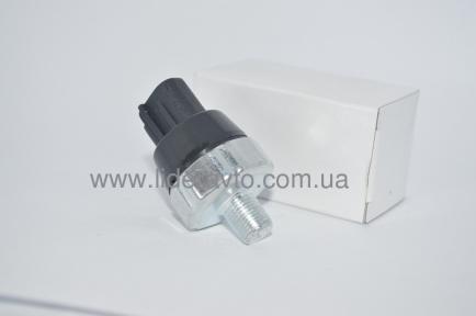 Датчик давления масла Богдан А-091, А-092, Isuzu 4HG1/4HG1-T  Турция