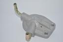 Корпус топливного фильтра ISUZU 4HG1/4HG1-T БОГДАН  8971725431