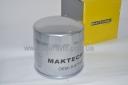 Фильтр топливный ISUZU 4HG1/4HG1-T БОГДАН MAKTECHNIKE